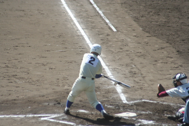 2ch 高松商業野球部