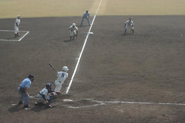 情報 マイナー 局 野球 高校