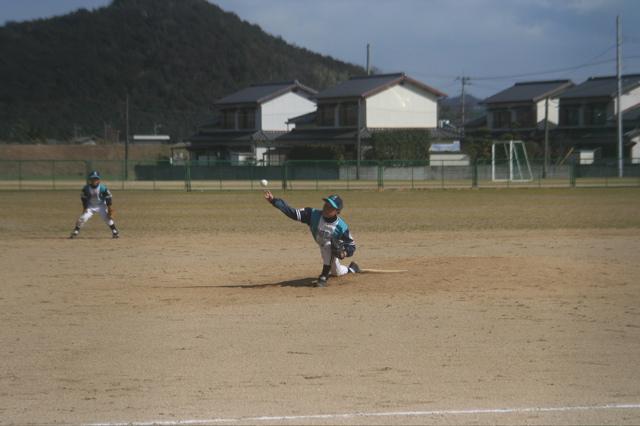 情報 局 高校 野球 マイナー