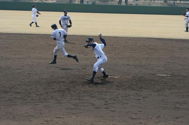 局 情報 高校 マイナー 野球